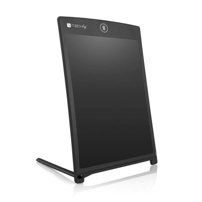 """8.5"""" LCD Graphic Tablet for Writing and Drawing - Techly - IDATA GT-86-6"""