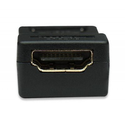 DisplayPort DP Male to HDMI Female - Techly - IADAP DSP-212-3