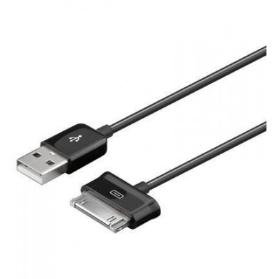 USB Cable for Samsung Galaxy Tab - Techly - I-SAM-CABLE-0