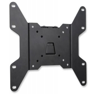 "13""-37"" Wall Bracket for LED LCD TV Fixed - Techly - ICA-LCD 114-1"