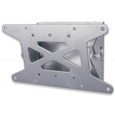 "13""-31"" Wall Bracket for LED LCD TV Tilt - Techly - ICA-LCD 109-1"