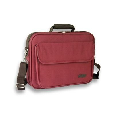 Borsa Notebook 15.6'' Rossa - Techly - ICA-NB5 M1531-RE-1