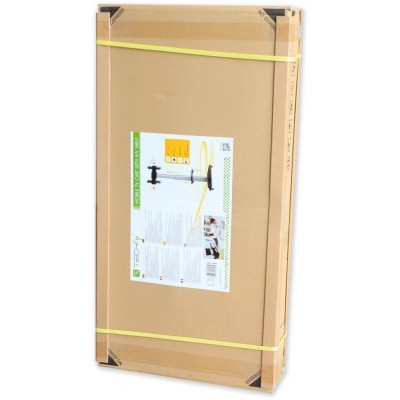"""37""""-70"""" Floor Stand with Shelf LCD / LED / Plasma - Techly - ICA-TR3-2"""