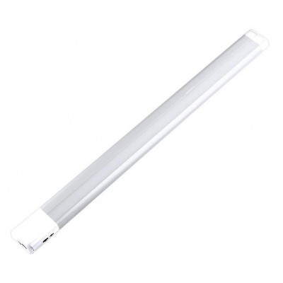 Magnetic Light Cold White for Rack Cabinets - Techly Professional - I-CASE LIGHT-06-1