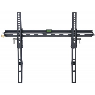 "23-55"" LCD LED TV Wall Bracket - Techly - ICA-PLB 133MTY-4"