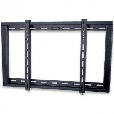 "32""-60"" Wall Bracket for LED LCD TV Fixed - Techly - ICA-PLB 104B-1"