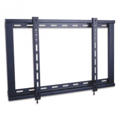 "32""-60"" Wall Bracket for LED LCD TV Fixed - Techly - ICA-PLB 104B-4"