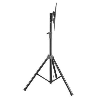 """Universal Floor Stand Tripod for TV 37-70"""" - Techly - ICA-TR17T-3"""