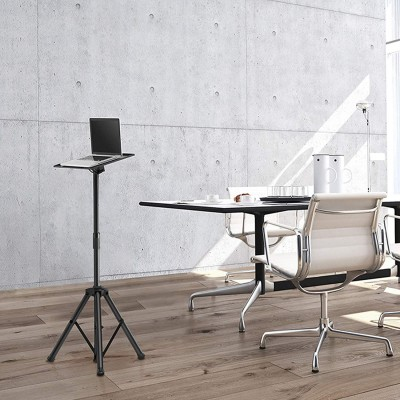 Tripod for Laptops and Projectors - Techly - ICA-TB TPM-8-22