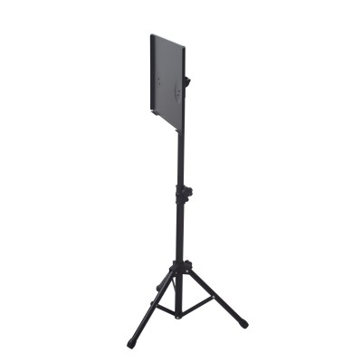 Tripod for Laptops and Projectors - Techly - ICA-TB TPM-8-4