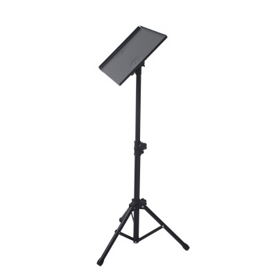 Tripod for Laptops and Projectors - Techly - ICA-TB TPM-8-5