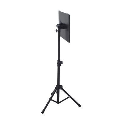 Tripod for Laptops and Projectors - Techly - ICA-TB TPM-8-8