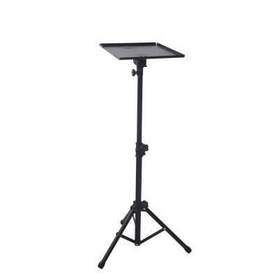 Tripod for Laptops and Projectors - Techly - ICA-TB TPM-8-6