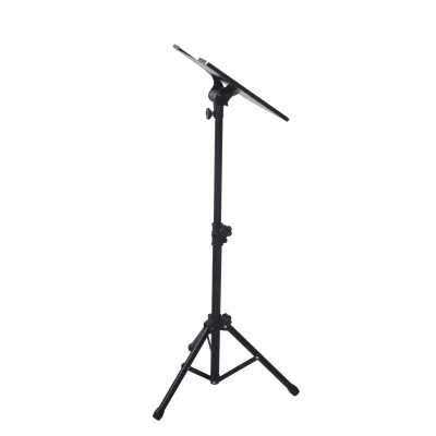 Tripod for Laptops and Projectors - Techly - ICA-TB TPM-8-7
