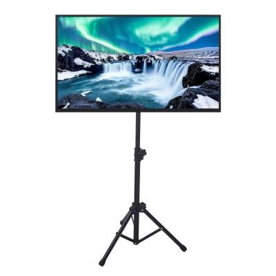 Tripod for Laptops and Projectors - Techly - ICA-TB TPM-8-12