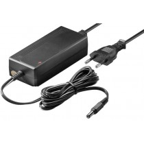 AC/DC Adapter 12 V 3000 mA - Techly Np - IPW-NTS3000TY