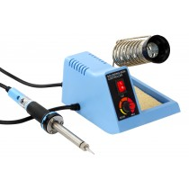 Analogue Tin Soldering Station - Techly - I-TOOL-SD-091TY