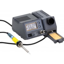Digital Tin Soldering Station - Techly - I-TOOL-SD-098TY