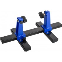 Circuit Board Clamp Rotating Holder - Techly - I-TOOL-SD-220TY