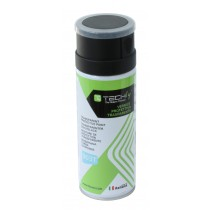 Transparent Protective Paint 400ml - Techly - ICA-CA 003T