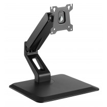 "Touch screen monitor desk stand for 17""-32"" monitors - Techly - ICA-LCD 35TS"