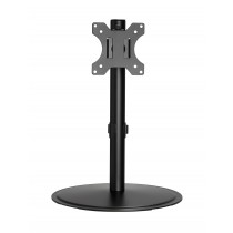 """Desktop monitor arm for one 17"""" - 32"""" monitor - Techly - ICA-LCD 401"""
