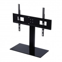 "Slim Universal Table Mount for TV from 32"" to 55"" - Techly - ICA-LCD S05L"
