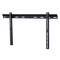 "Ultra Slim Wall Bracket 40-65"" LCD LED TV - Techly - ICA-PLB 114L"