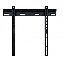 "Wall bracket Ultra Slim LCD LED TV 23-55"" - Techly - ICA-PLB 114M"