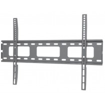 Wall Mount for Ultra Slim LED LCD TV 40-65'' - Techly - ICA-PLB 132L2