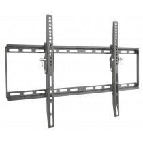 "Fixed Wall Bracket LED TV LCD 40-65"" - Techly - ICA-PLB 161L"