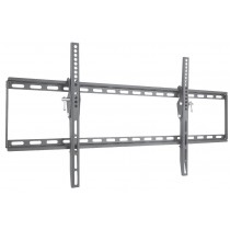 "Fixed Wall Bracket LCD LED TV 42-80"" - Techly - ICA-PLB 161XL"