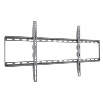 "Fixed Slim Wall TV LED LCD Bracket 42-80"" - Techly - ICA-PLB 162XL"