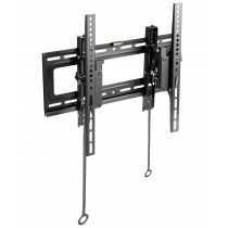 "Advanced Extension Tilt TV Wall Mount 32-70"" - Techly - ICA-PLB 544T"