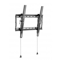 "Tilt Heavy-Duty Folding TV Mount for 32""-70"" TV  - Techly - ICA-PLB 59T"