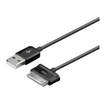 USB Cable for Samsung Galaxy Tab - Techly - I-SAM-CABLE