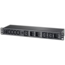 "Redundant System for ups 3-4 KVA Rack 19"" - Techly Professional - IUPS-SRA16-A3"