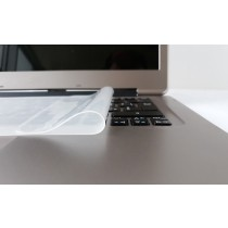 "Keyboard Protective Film for Notebook 15"" - Techly - IDATA KB-COV4"
