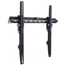 "23-55"" LCD LED TV Wall Bracket - Techly - ICA-PLB 133MTY"