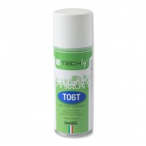 Contacts Cleaner 200ml - Techly - ICA-CA T06T