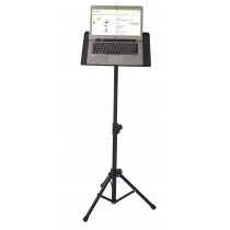 Tripod for Laptops and Projectors - Techly - ICA-TB TPM-8