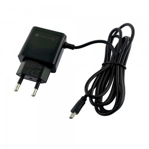 Micro USB Wall Charger 5V 1A for Smartphone or Tablet