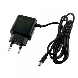 Micro USB Wall Charger 5V 2.1A for Smartphone or Tablet