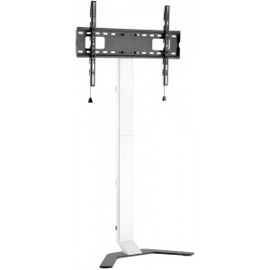 "Super Slim Floor Stand for LCD / LED / Plasma TV from 32 ""to 70"""