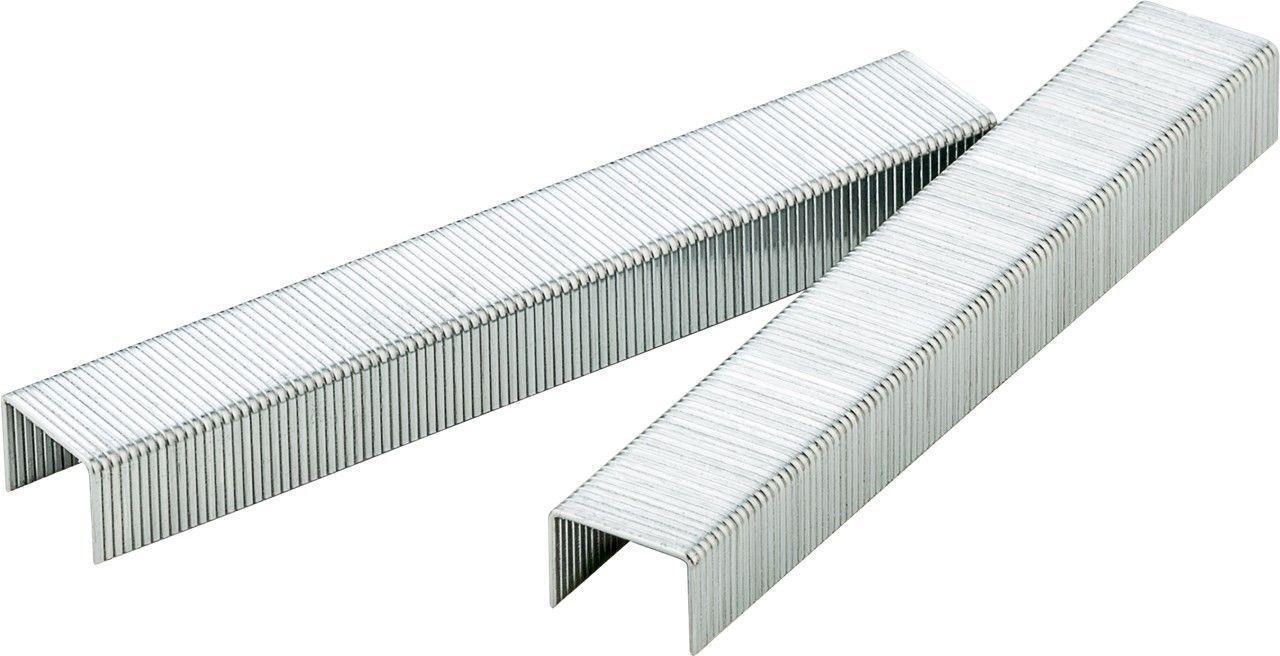 Punti metallici tipo 53