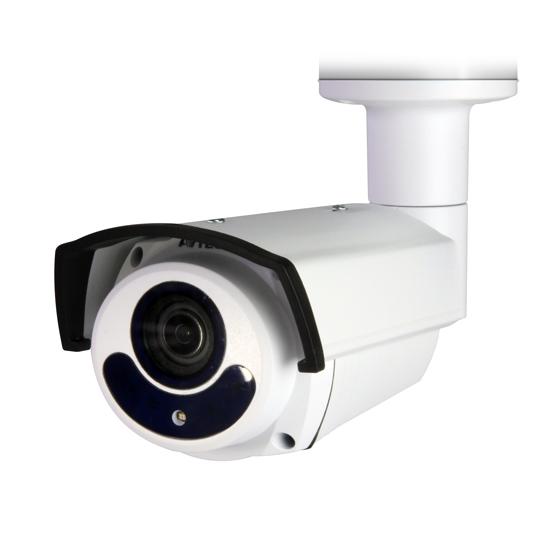 Telecamera CCTV Bullet IR da Soffitto Full-HD I...