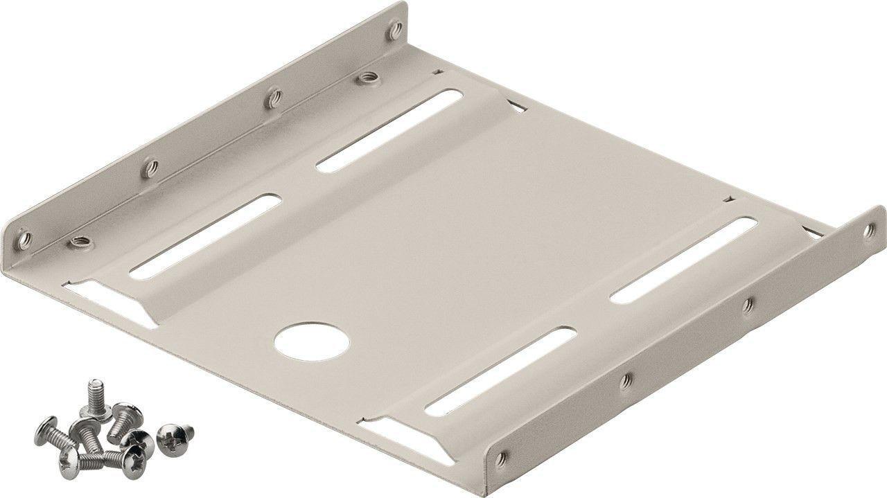 Kit di Montaggio per HDD / SSD da 2,5'''' su al...