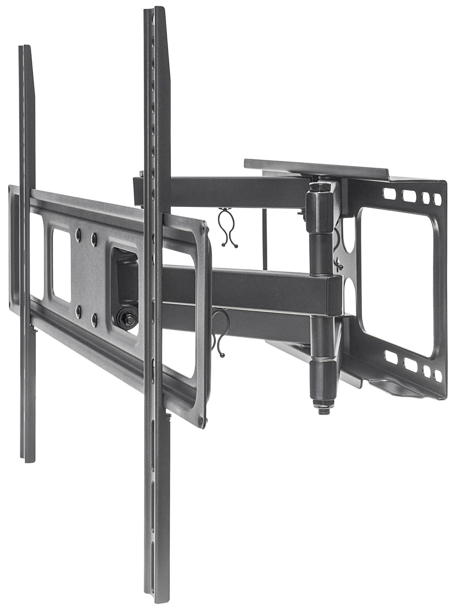 Staffa a Muro Basic per LCD 37-70'''' Full-Motion