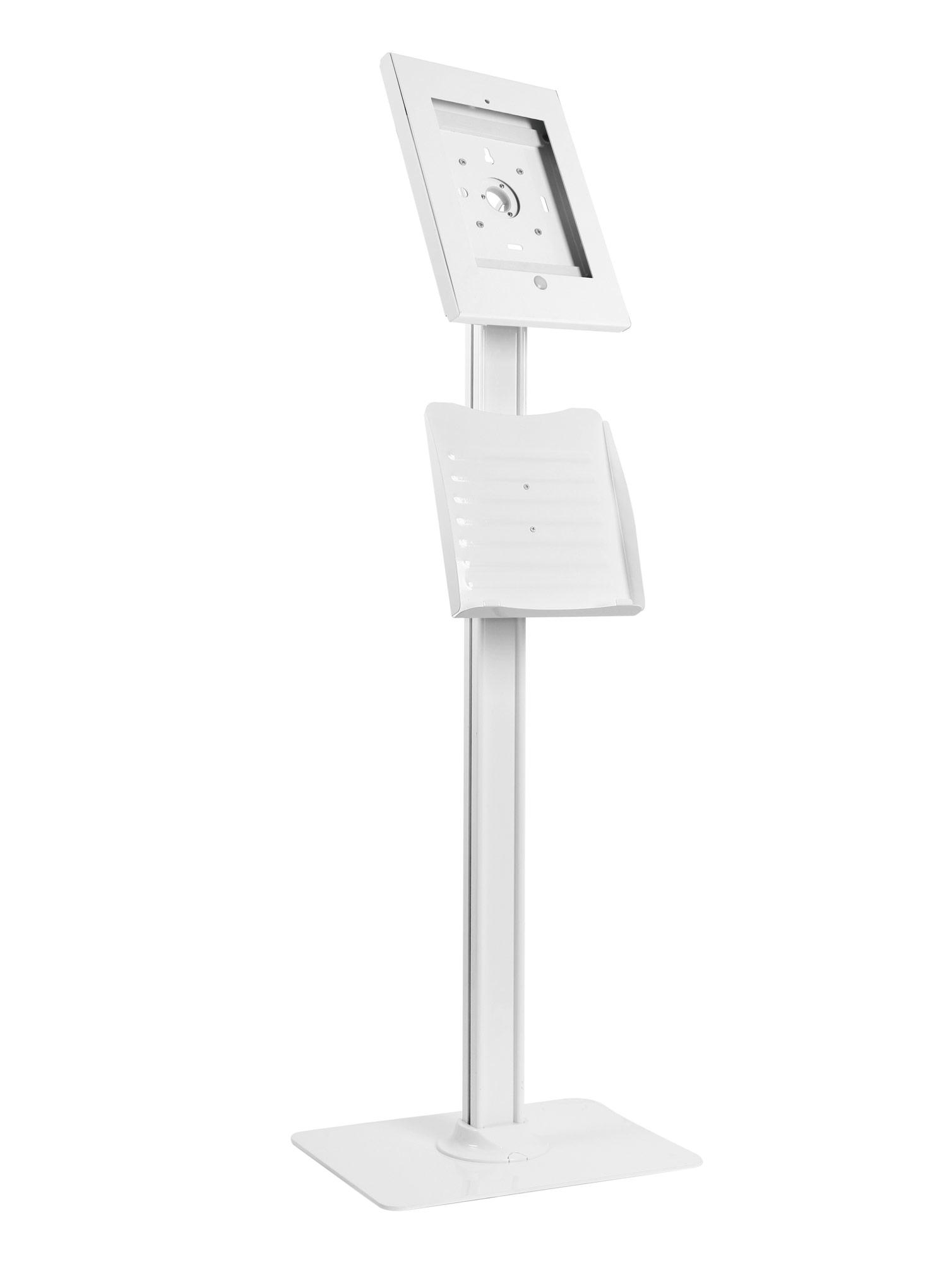Stand per iPad 2/3/4/Air/Air 2 & 9.7 iPad Pro d...