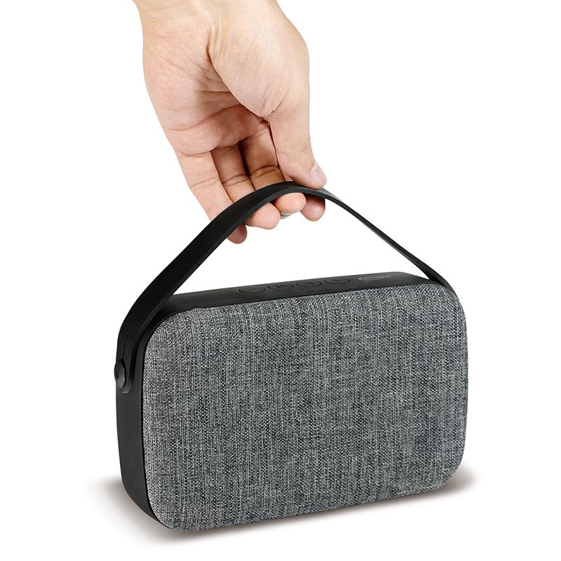 Altoparlante Bluetooth XL con Radio Lettore MP3...